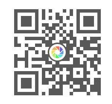 QQ截图20200331114421.jpg